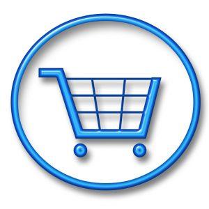 simbolo_tienda_online