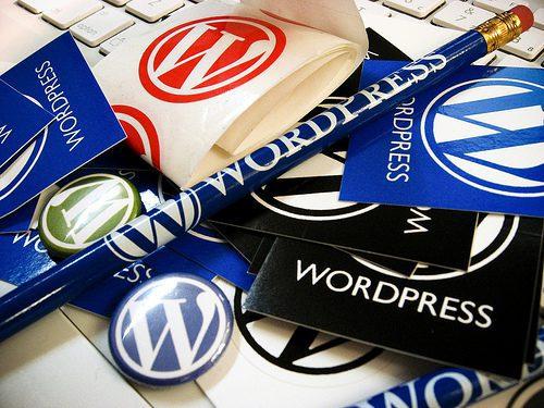 mejores-plugins-wordpress-ecommerce