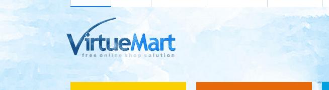 Temas y plantillas VirtueMart