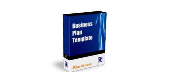 ejemplo de plan de negocios y plantilla gratis sugerendo