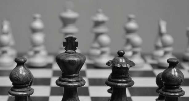 PLAN estrategico de una compañía