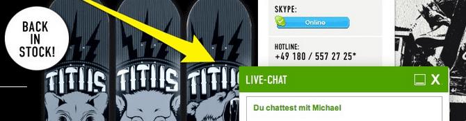 chat-tienda-online