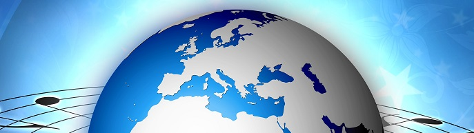 internacionalización vía eCommerce