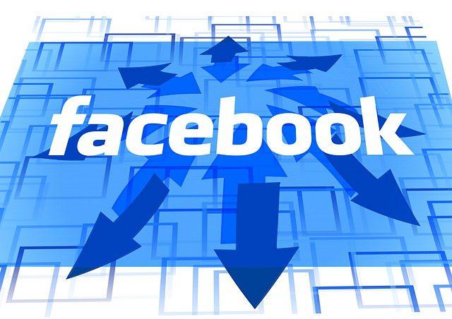 facebook-II