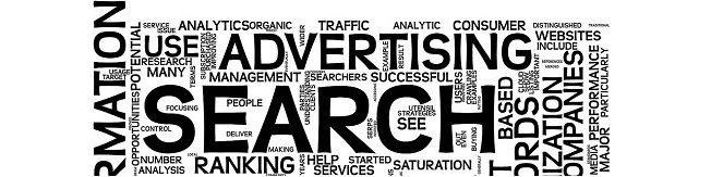ads_online