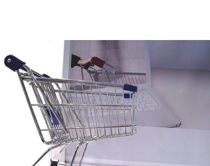 eCommerce_Pymes