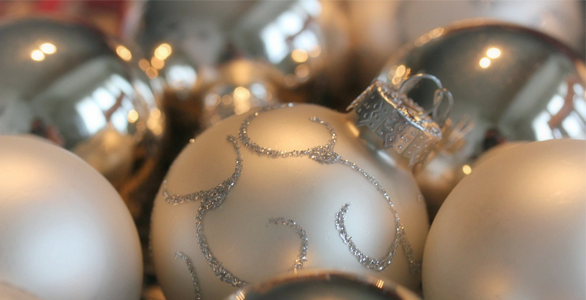 Banner Navidad