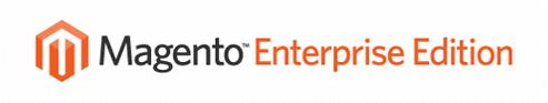 magento-enterprise2