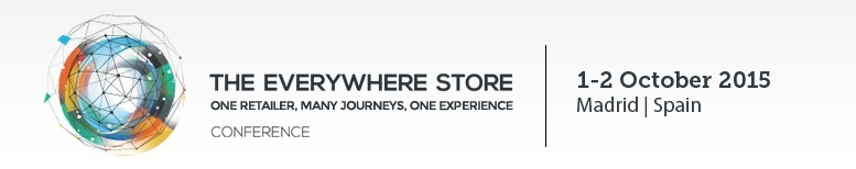the everywhere store