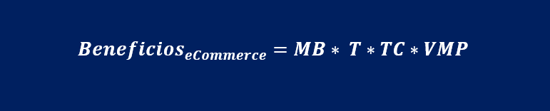 Beneficios-en-ecommerce