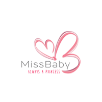 Miss-baby