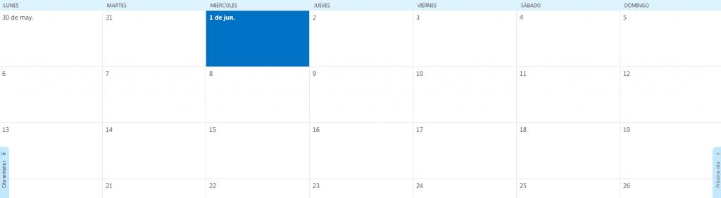 Calendario-Jun