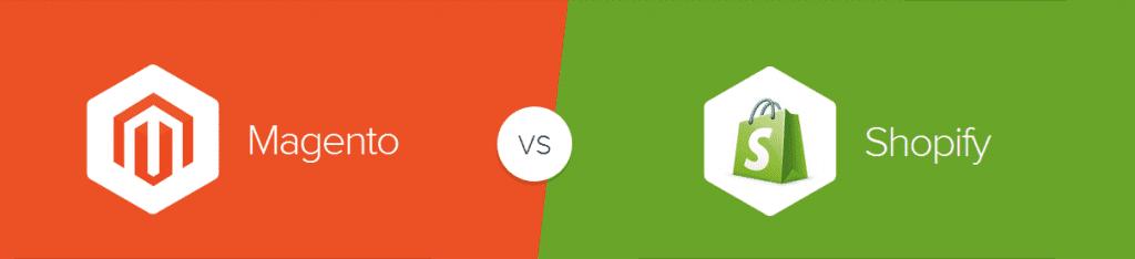 Magento_vs_Shopify
