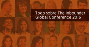 todo-sobre-the-inbounder-global-conference-2016