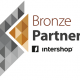 Intershop-bronze-partner-logo