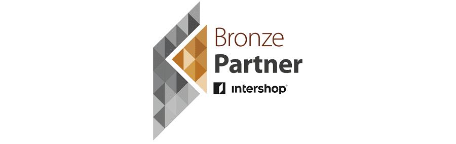 Intershop-bronze-partner-logo