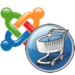 joomla-virtuemart