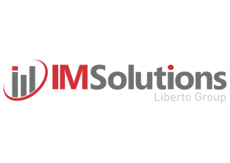 imsolutions