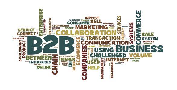 b2b-post