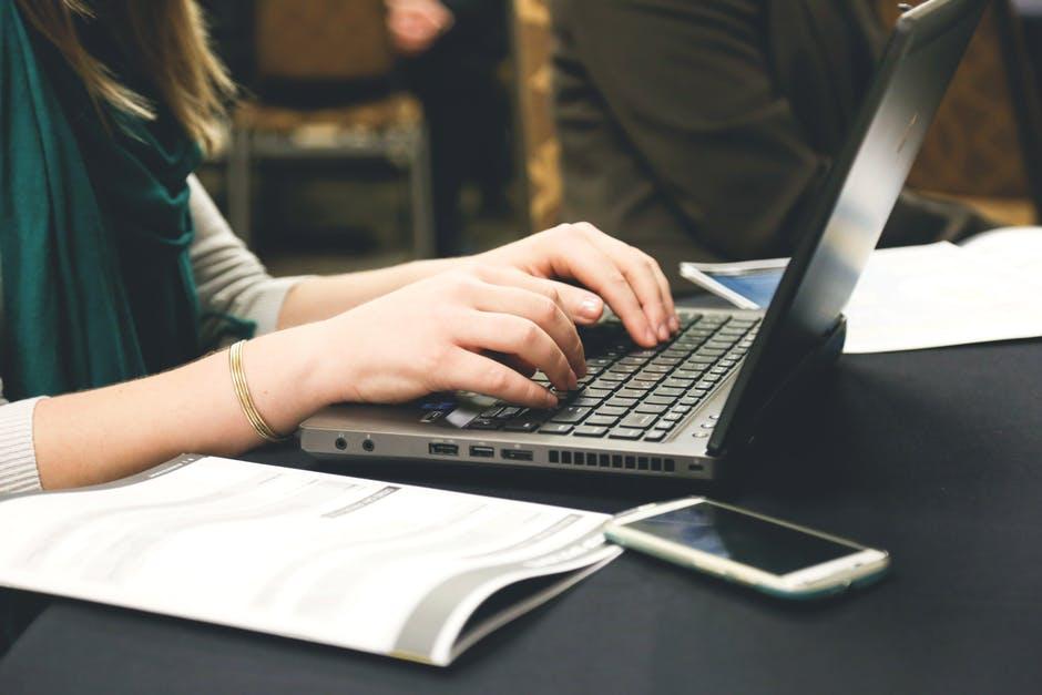 Los 6 elementos que deben tener los emails de tu e-commerce-sugerendo