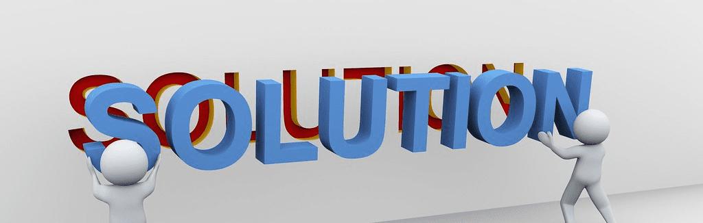 soluciones-b2b-commerce