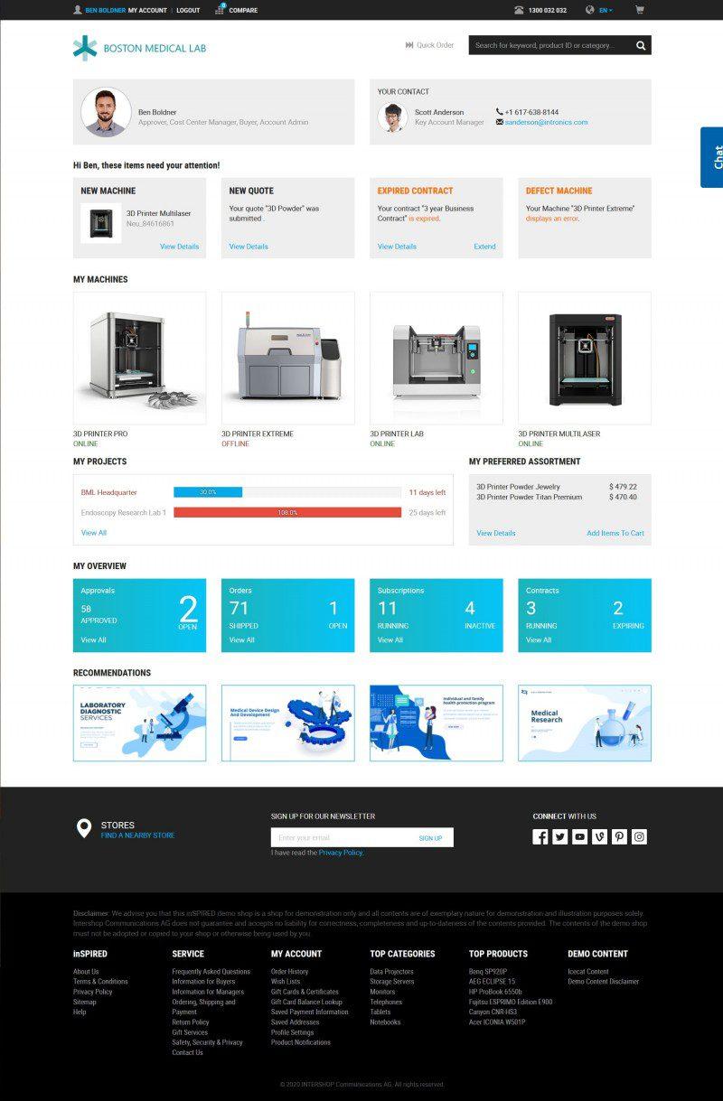 portal-clientes-b2b