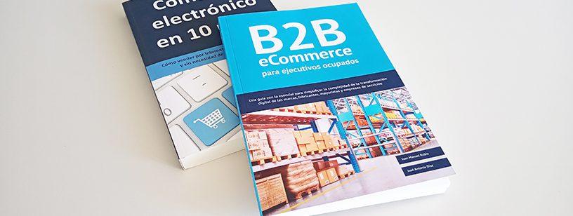 B2B-ecommerce-ejecutivos-ocupados
