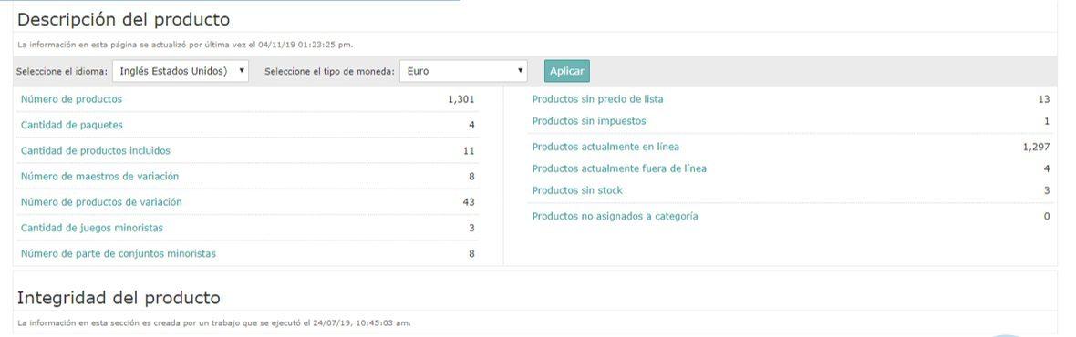 analitica-web-b2b-ecommerce-3